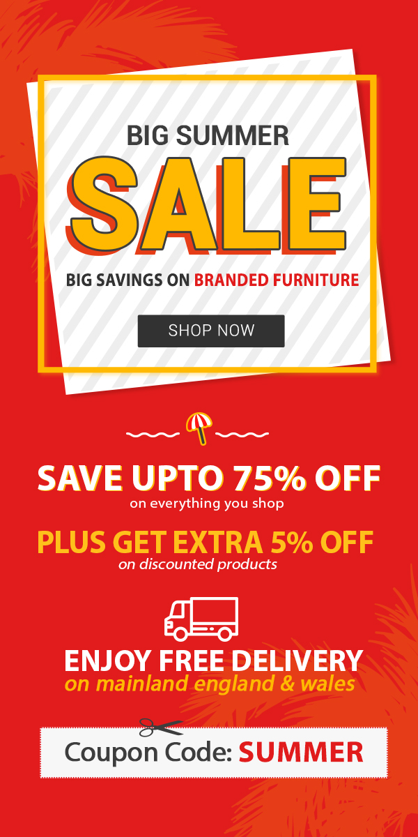 Summer Sale Sale Save Upto 80% Off + Get Extra 7% Off