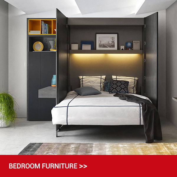 Cheap Bedroom, Living & Dining Room Furniture At Online