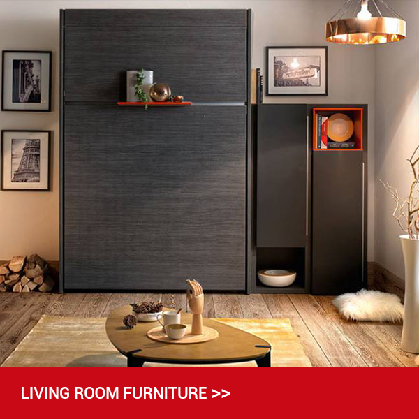 Furniture Cheap Online: Cheap Bedroom, Living & Dining Room Furniture At Online