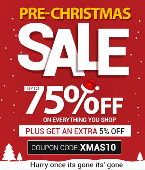 Pre Christmas Furniture Sale on Kids Furniture