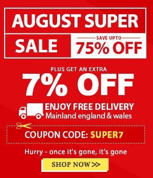 August Furniture Sale on Living room Furniture