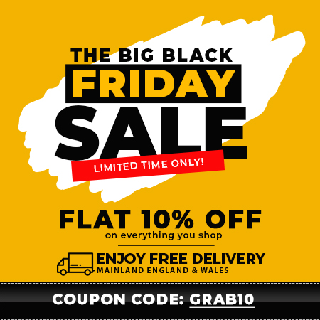 Black Friday Furniture Sale on Bedrooms Furniture