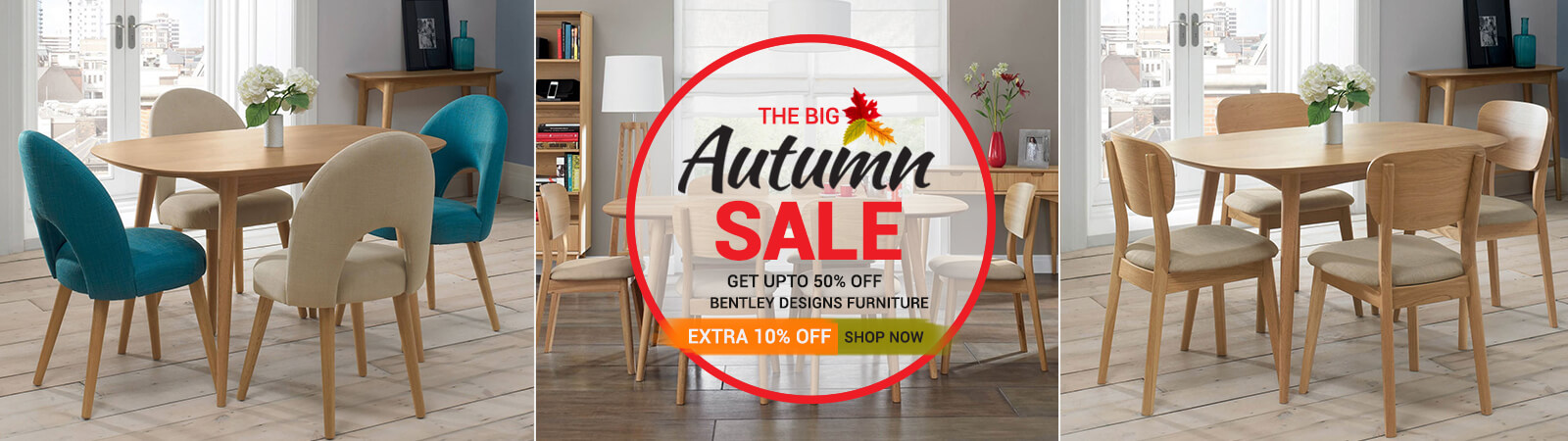 Furniture Sale Online Uk Osetacouleur
