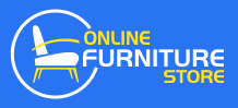 Online Furniture Store